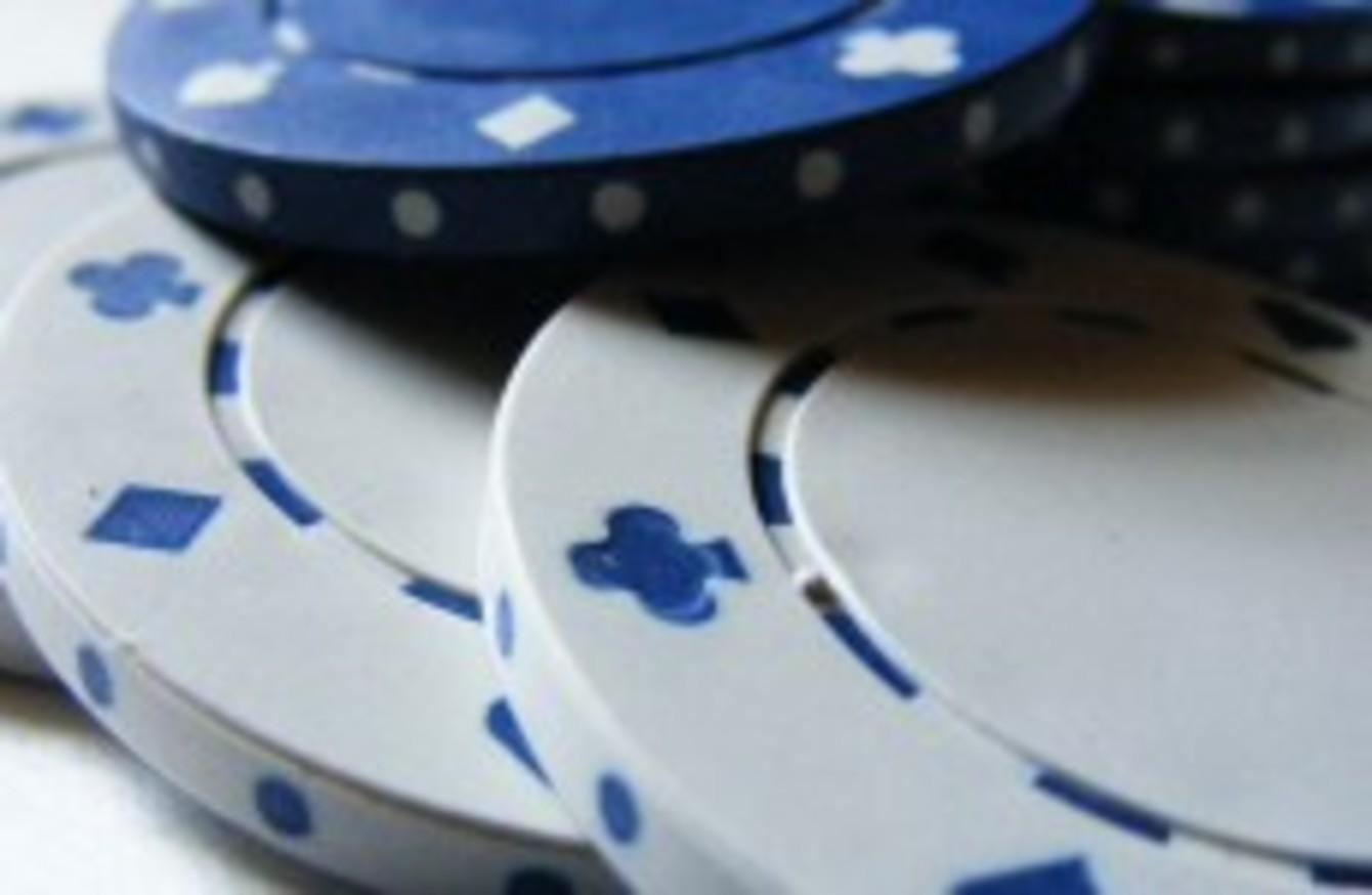 casino games are very entertaining