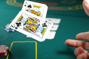 Get to Know the Top Most Enjoyable Casino Games 2021
