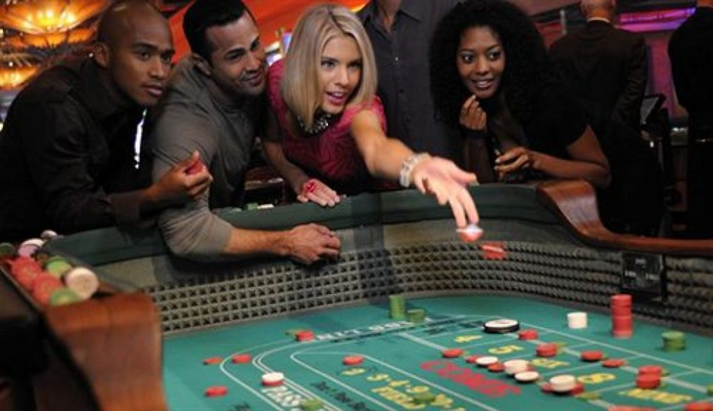 What is Roulette and it's strategies