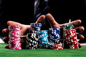 Can We Earn Real Money From Poker Played Online